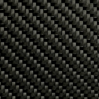 210g 2x2 Twill 3k Carbon Fibre Cloth Thumbnail