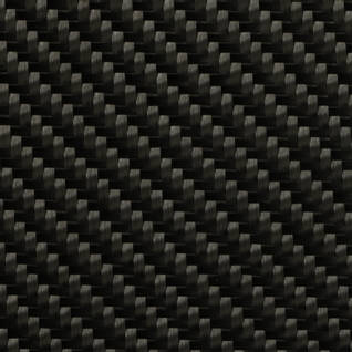 240g 2x2 Twill 3k Carbon Fibre Cloth (1250mm) Thumbnail