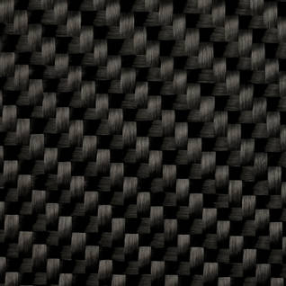 650g 2x2 Twill 12k Carbon Fibre Cloth (1000mm) Thumbnail