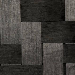 160g 15mm Spread Tow 2x2 Twill Carbon Fibre Cloth (1000mm) Thumbnail