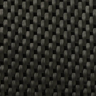 375g 5HS 6k Carbon Fibre Cloth (1250mm) Thumbnail