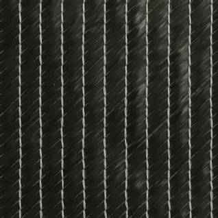 300g +/-45 Biaxial 3k Carbon Fibre Cloth Thumbnail