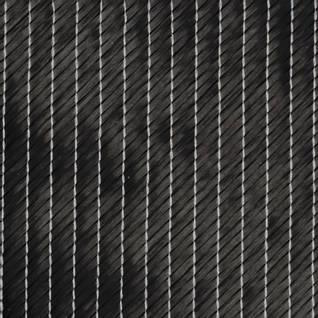 400g +/-45 Biaxial 3k Carbon Fibre Cloth (1270mm) Thumbnail