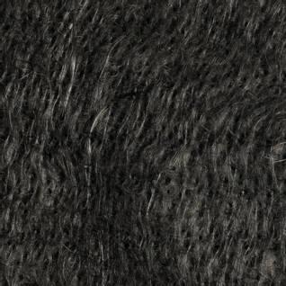 100g Carbon Fibre Non-Woven Mat 1000mm Thumbnail