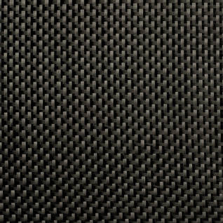 90g Plain Weave 1k Carbon Fibre Cloth (1000mm) Thumbnail