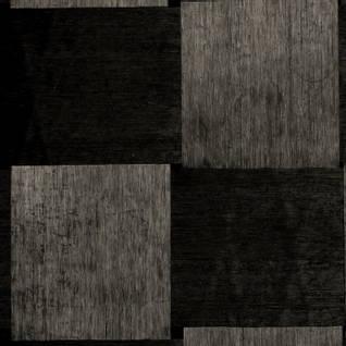 160g 25mm Spread-Tow Plain Weave Carbon Fibre Cloth (1000mm) Thumbnail