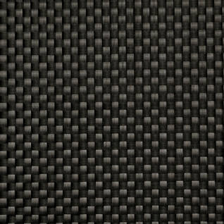 210g Plain Weave 3k Carbon Fibre Cloth Thumbnail