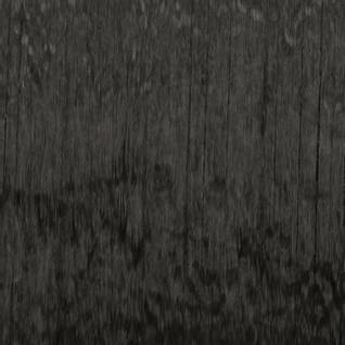 100g Unidirectional Carbon Fibre Cloth (1000mm) Thumbnail