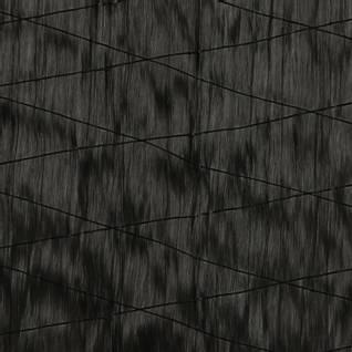 250g Unidirectional Carbon Fibre Cloth (1000mm) Thumbnail