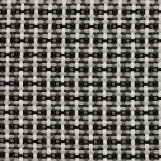 200g Plain Weave 3k Carbon Innegra Cloth (1000mm) Thumbnail