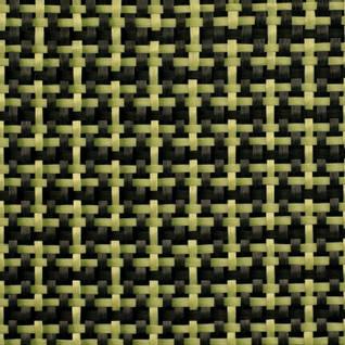 188g Plain Weave 3k Carbon Kevlar Cloth (1000mm) Thumbnail