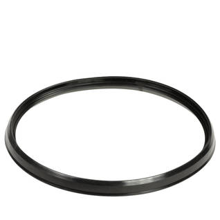 Silicone Seal for DC26 Degassing Chamber (Replacement) Thumbnail