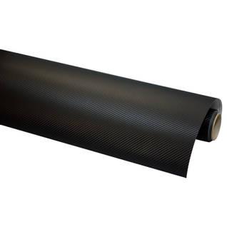 DI-NOC Black Carbon Fibre Vinyl (1200mm) Thumbnail