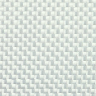 300g Plain Weave Diolen Cloth (960mm) Thumbnail