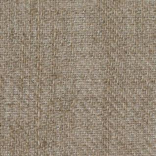200g 2x2 Twill Flax Fibre Cloth (1000mm) Thumbnail