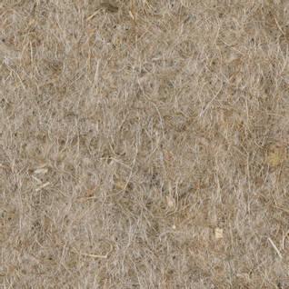 300g Non-Woven Flax Fibre Mat (1000mm) Thumbnail