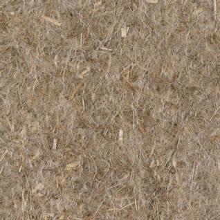 450g Non-Woven Flax Fibre Mat (1000mm) Thumbnail