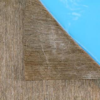 FLAXPREG 110g Unidirectional Prepreg Flax Fibre (400mm) Thumbnail
