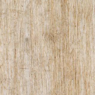 50g Unidirectional Flax Fibre Tape (400mm) Thumbnail