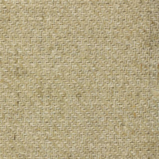400g 2x2 Twill  Biotex Flax Fibre Cloth (1250mm) Thumbnail