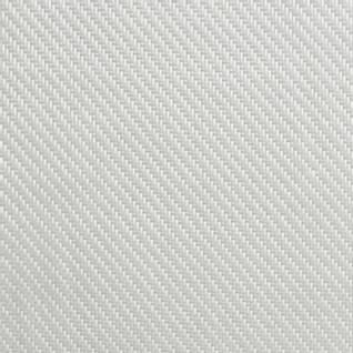 100g 2x2 Twill Woven Glass Cloth (1000mm) Thumbnail