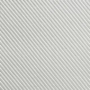 200g 2x2 Twill Woven Glass Cloth (1000mm) Thumbnail