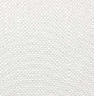 25g Plain Weave Ultra Light Woven Glass Cloth (950mm) Thumbnail