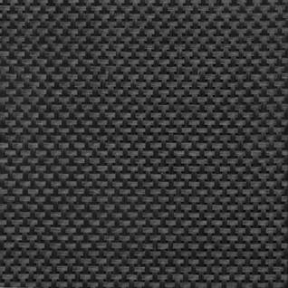 120g Plain Weave Black Innegra S Cloth (1000mm) Thumbnail