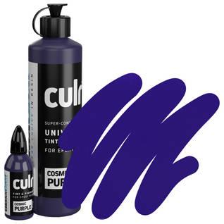 Cosmic Purple CULR Epoxy Pigment Thumbnail