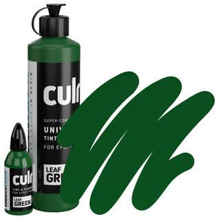 Leaf Green CULR Epoxy Pigment Thumbnail
