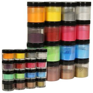 Set of 16 SHIMR Powders Thumbnail