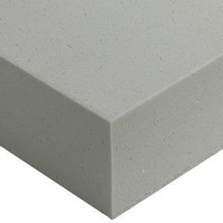 PF40 Low Density Polyurethane Foam Thumbnail