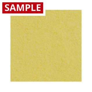 400g Heavyweight Kevlar Protective Fleece Fabric - SAMPLE Thumbnail