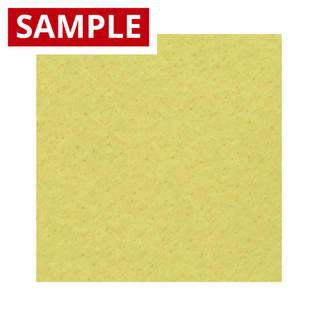 175g Kevlar Protective Felt Fabric - SAMPLE Thumbnail