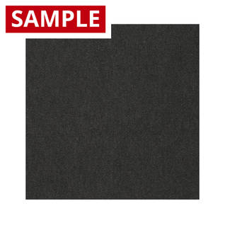 400g Coated Kevlar Protective Patch Material - SAMPLE Thumbnail