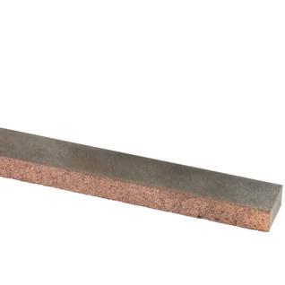 Perma-Grit 6mm Spar Slotter Thumbnail