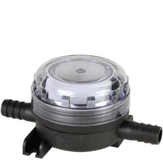 VF1 Vacuum Pump Inlet Filter Thumbnail