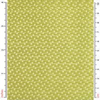 175g Satin Weave Kevlar Cloth Fabric with Rulers Thumbnail
