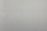 290g 2x2 Twill Alufibre Silver Glass Wide Thumbnail