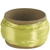 1610 Aramid Filament Yarn (Tow) 100m Reel Thumbnail