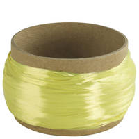 3220 Aramid Filament Yarn (Tow) 100m Reel Thumbnail