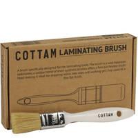 "Composites Laminating Brush 1"" (25mm) Carton of 10 Thumbnail"