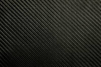 210g 2x2 Twill 3k Carbon Fibre Cloth Wide Thumbnail