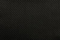 240g 2x2 Twill 3k Carbon Fibre Cloth Wide Thumbnail