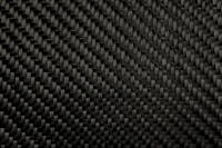 450g 2x2 Twill 12k Carbon Fibre Cloth Wide Thumbnail