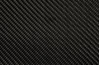 650g 2x2 Twill 12k Carbon Fibre Cloth Wide Thumbnail