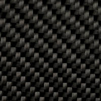 650g 2x2 Twill 12k Carbon Fibre Cloth (1000mm) Thumbnail