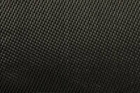 375g 5HS 6k Carbon Fibre Cloth Wide Thumbnail