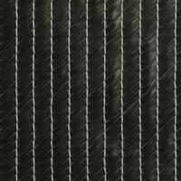 300g +/-45 Biaxial 3k Carbon Fibre Cloth (1270mm) Thumbnail