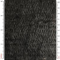 300g Carbon Fibre Non-Woven Mat Rulers Thumbnail